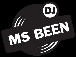 Dj Ms Been